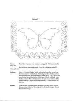 Butterfly_Greetings - Vibeke Friis - Álbumes web de Picasa