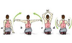Balé Fitness: passo a passo para fazer em casa