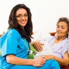 3 Elder Care Strategies for Post Stroke Care In Jacksonville FL