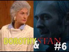 Dorothy&Stan#6 - YouTube