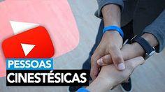 1 - Meu Motivo | Rodrigo Cardoso | 365 Vídeos Consecutivos - YouTube