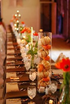 Moments with the planner: it's fall y'all fall wedding inspiration