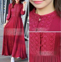 Dress fashion sketch haute couture new ideas Churidar Designs, Kurti Neck Designs, Kurta Designs Women, Blouse Designs, Anarkali Dress, Pakistani Dresses, Indian Dresses, Indian Outfits, Stylish Dresses