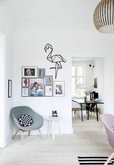 Free Home Design and Home Decoration Gallery. How To Interior Design Living Room. Interior Design Inspiration, Home Decor Inspiration, Home Interior Design, Interior Decorating, Interior Styling, Design Ideas, Decor Ideas, Home Living Room, Living Spaces