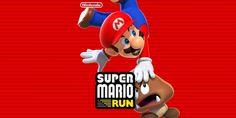 Super Mario Run Android Çıkış Tarihi Belli Oldu! - http://turl.party/xs