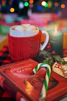 7 libros clásicos de navidad que deberías leer #libros #Navidad #christmas