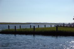 Nautical Mile, Freeport. Nassau County