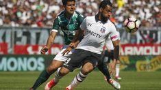 Adversário do Vasco na libertadores anuncia ex-Palmeiras como reforço para a Libertadores   Central do Vasco – Vasco da Gama – O GIGANTE DA COLINA
