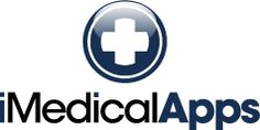 iMedicalApps A great webstie about technology and medicine, this links to their Top 20 free medical apps
