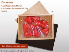 Vegetables, Bonbon, Candy, Messages, Chocolate Hearts, Different Types Of, Wood Crates, The Originals, Shapes