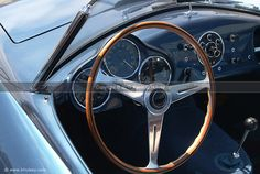 1954_Aston_Martin_DB2-4_Bertone_Spider