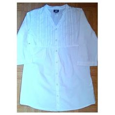 Camisa H&M niña 12 años, segunda mano, precios buenisimos www.ahorrochildren.es