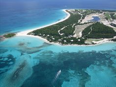 http://IslandTime.mobi Bakers Bay, Bahamas