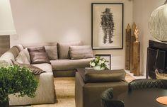 European Decor, South African Art, Origins, Clouds, The Originals, Board, Furniture, Design, Home Decor