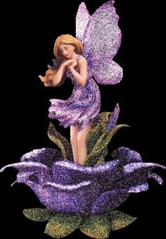 You're here now: Home » Magic Fairy » fairy