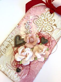 "I added ""Milagros C Rivera"" to an #inlinkz linkup!http://milagroscrivera.blogspot.com/2016/02/i-love-you-valentines-tag.html?m=1"