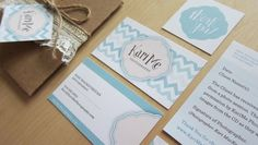 Stationery Design   How Custom Stationery Designs Benefit Your...