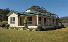 mobile home exterior renovations | ... Hectic World - Renovations & Interiors | Renovations & Interiors