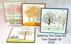 Sheltering-tree-4-seasons-stamp-set-stampin-up-cards