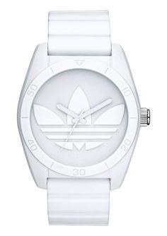 "adidas Originals, Armbanduhr, ""SANTIAGO, ADH6166"" im OTTO Online Shop"