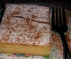 Greek Desserts, Greek Recipes, My Recipes, Cookbook Recipes, Sweets Recipes, Cooking Recipes, Cyprus Food, Greek Cookies, The Kitchen Food Network