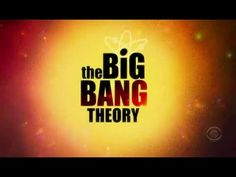 "Documental - ""Origen del Universo - Teoria del Big Bang"" Canal Historia - YouTube"