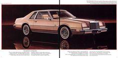 1983 Imperial