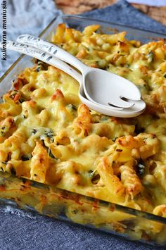 Macaroni And Cheese, Slow Cooker, Food And Drink, Cooking, Ethnic Recipes, Pies, Per Diem, Baking Center, Healthy Slow Cooker