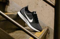 Nike Dualtone Racer 918227-002 15ad98a13