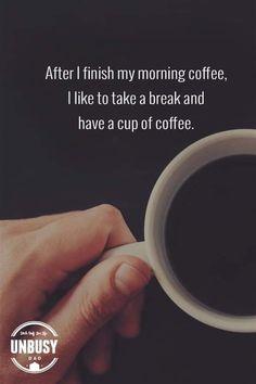 Coffee Talk, Coffee Is Life, I Love Coffee, Coffee Break, My Coffee, Morning Coffee, Coffee Room, Coffee And Books, Coffee Humor