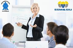www.ssm-siu.ro
