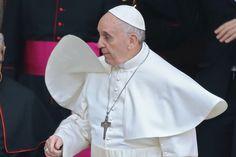 pope-francis.jpg (753×502)