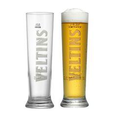 Bierglas Becher Veltins 0.3 Liter – 2er Set Biergläser mit Logo: http://cocktail-glaeser.de/set/bierglas-becher-veltins-0-3-liter-2er-set-bierglaser-mit-logo/