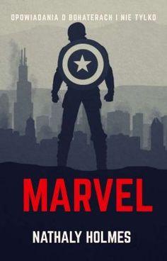 MARVEL ♥One shoty ♥Imagify Opowiadania na podstawie filmów Marvela,… #fanfiction # Fanfiction # amreading # books # wattpad