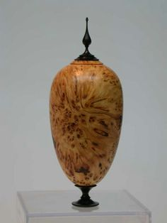 Woodturning | Woodturner's Resource - woodturning message boards, art galleries and ...