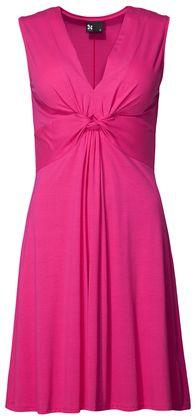 Anni dress by #Nanso