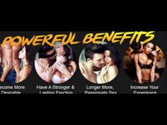 Testo Vital- Natural Male Enhancement Supplement Sale 65% Discount Hurry Up