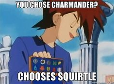 only pokemon gameboy players will get this...