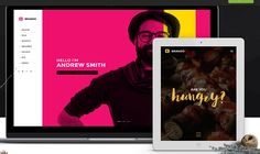 nice 23+ Best Digital Marketing Agency Wordpress Themes 2017 , Hey Guys I am back again :) . I hope you are enjoying my article and trying to change your life. I suggest you to take action on my make money online ...