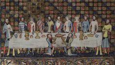 Roman d'Alexandre 1338 1344-254