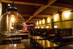 oregon pub interiors - Google Search