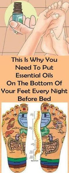 The feet are the perfect area of the body for applying essential oils. This practice is gaining in popularity since reflexology is cited as one of the main reasons to apply essential oils to the fe… Young Living Oils, Young Living Essential Oils, Arthritis, Health And Wellness, Health Fitness, Health Care, Mental Health, Fitness Foods, Health Diet
