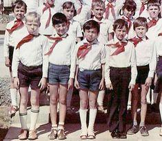 Image result for soviet factory uniform