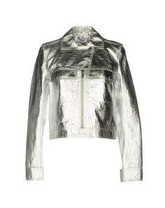 COURRÈGES . #courrèges #cloth #dress #top #skirt #pant #coat #jacket #jecket #beachwear #