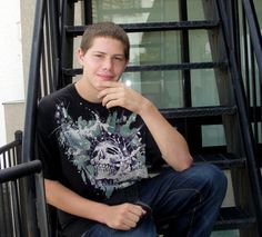 Foster care takes a toll, says Staten Island teen