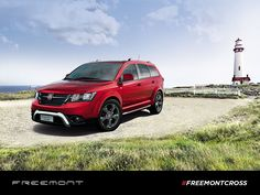 2015 Fiat Freemont Cross is new family car that is based on the needs of every modern family New Upcoming Cars, Recherche Photo, Automobile, Dodge Journey, Suv Trucks, Auto News, Latest Cars, Future Car, Modern Family