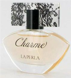 valentino garavani parfum