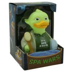The Coolest Star Wars Bath Toys, Towels, Mats, And More | Baby Bath Time Experience