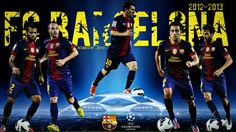 "Search Results for ""barcelona 2013 wallpaper"" – Adorable Wallpapers Barcelona Champions League, Fc Barcelona Players, Top Hd Wallpapers, 2015 Wallpaper, Lionel Messi, My Dream, Superstar, Basketball Court, Football"