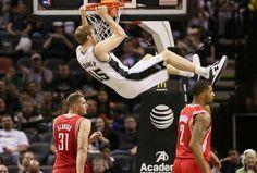 49 Best San Antonio Spurs images in 2019  adb4b810f